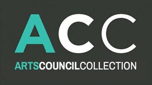 ACC Acquisitions 2015-16