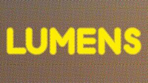Lumens at Musée Régional de Rimouski, Canada