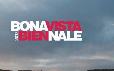 Bonavista Biennale 2017