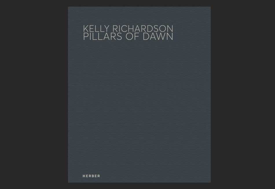 New book: Pillars of Dawn