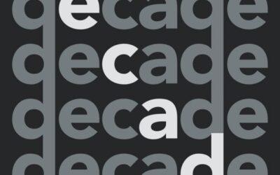 Decade: Contemporary Collecting 2002-2012